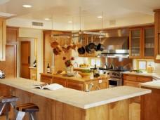 厨房参考设计