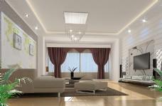 室内装饰设计图片