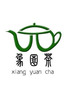 logo茶叶