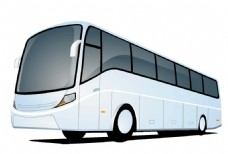 巴士设计图