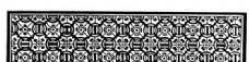 装饰图案 两宋时代图案 中国传统图案_079