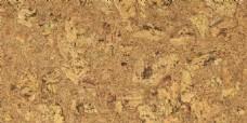 软木材质贴图