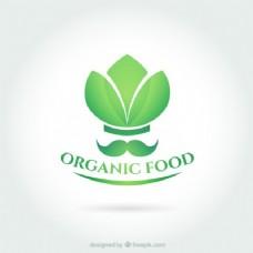 有机食品标志