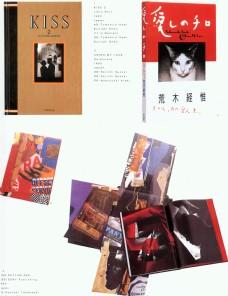 版式设计 书籍装帧 JPG_0067