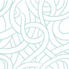 简约线条底纹背景