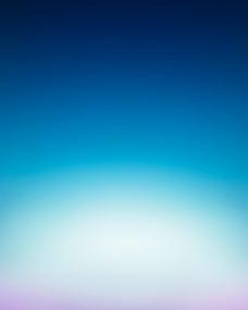 浅蓝色渐变背景设计图