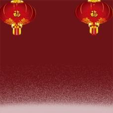 喜庆节日背景