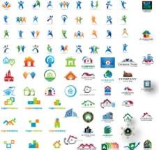 公司logo图片