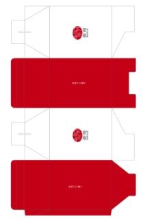 点心包装设计4