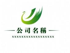 logo设计 矢量图图片