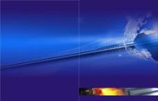 社区封面 学校封面 教育封面图片