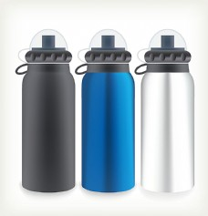 保温水瓶的设计