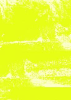高清黄色泼墨图案背景jpg素材