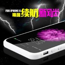 淘宝iphone6主图图片