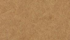 木质板背景填充图案