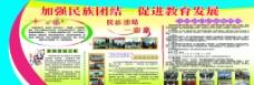 中华民族文化建设图片
