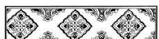 装饰图案 两宋时代图案 中国传统图案_052