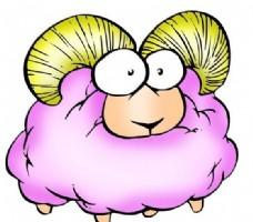 牧羊座 白羊座 星座插图_0026