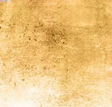 满是灰尘的墙墙壁背景摄影高清图片