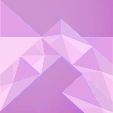 淡粉色扁平首图