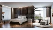 客房装饰设计