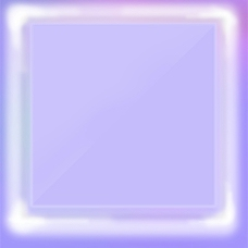 婚纱梦幻写真模板素材 PSD源文件