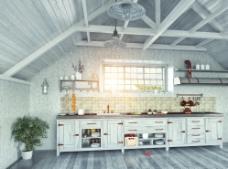 房屋装修效果图图片