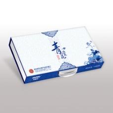 青花瓷礼品盒