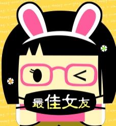 日韩卡通图片