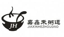 嘉鑫禾粥道
