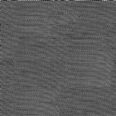 高清灰色纹路图案背景jpg素材