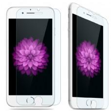 iphone6钢化玻璃贴膜图片