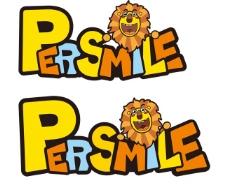 派西麦尔国际儿童成长中心LOGO