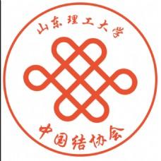 中国结 分层素材图片