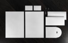 VI模板图片