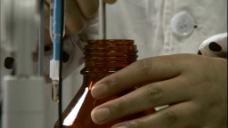 科技镜头实拍视频素材