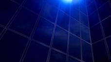 立体空间动态背景视频素材