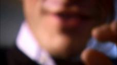 科技镜头-助视产品实拍视频素材
