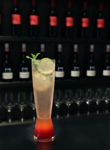 鸡尾酒  酒吧   夏日饮品图片