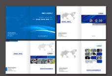 科技封面  产品封面图片