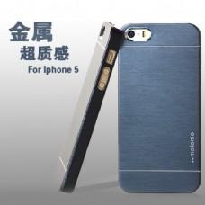iPhone5 主图图片