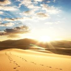 大气沙漠主图