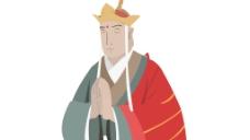 西游记动画片唐僧念经