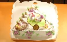 蛋糕 糕点图片