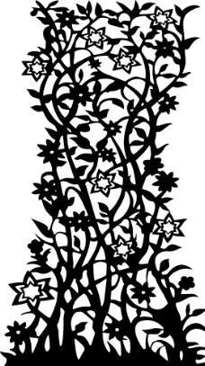 剪纸 设计 矢量 矢量图 素材 228_407
