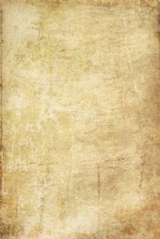 复古怀旧纸张背景图片素材