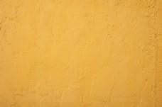 砖墙墙壁背景高清图片