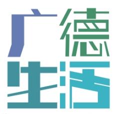 生活logo图片