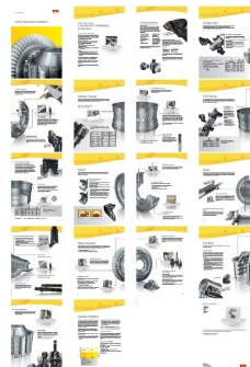 国外制造企业样本图片