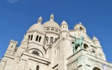 欧式传统建筑图片